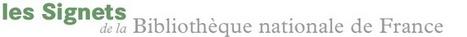 Les Signets de la Bibliothèque nationale de France - Répertoires et journaux en ligne | FLE en ligne | Scoop.it