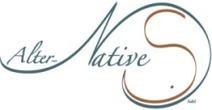 Ressources pour une naissance respectée | Parent Autrement à Tahiti | Scoop.it