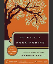 The American Novel . Literary Timeline . Novels . TO KILL A MOCKINGBIRD | PBS | To Kill a Mockingbird | Scoop.it