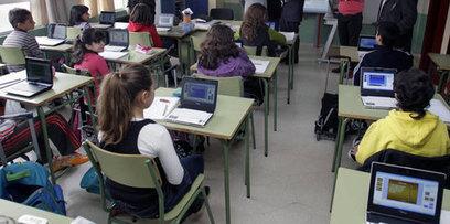 Educación incrementa las horas de Inglés a costa de Religión y Arte - Asturias24 | desdeelpasillo | Scoop.it