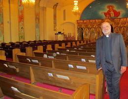 Faith got them started, faith keeps them going - Deseret News | The Christian Faith Observer | Scoop.it