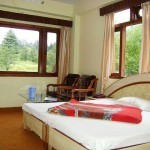 Hotel Monal In Manali | Indbaaz Tours and Travels | Scoop.it