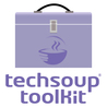 TechSoup's Audio and Video Conferencing Toolkit