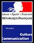 AdlFI : Archéologie de la France - Informations (une revue Gallia) | Archéologie et Patrimoine | Scoop.it