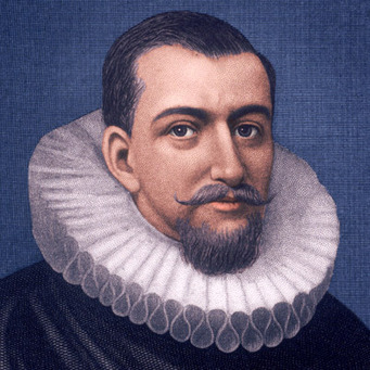 Henry Hudson Biography   NYS history   Scoop.it