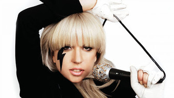 Wine and the City: Lady Gaga is a red wine lover | Wine Lovers, Foodies and Art Fans | Scoop.it