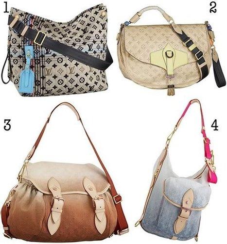 Get Your Own sacs Louis Vuitton pour faire la fête le soir   Louis Vuitton Sacs Pas Cher Moda   Fashion style for ladies   Scoop.it