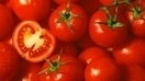 9 sun-protective foods - Fox News | Hydroponics | Scoop.it