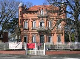 Toulouse Infos - La plateforme d'information toulousaine | Culture aux environs du collège René Cassin | Scoop.it