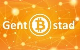 Gent wordt eerste Belgische bitcoinstad | Smart City (Gent) | Scoop.it