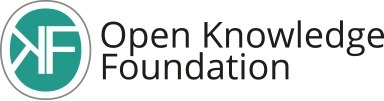 Open Knowledge Foundation   Innovation Networks   Scoop.it