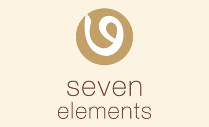 Seven Elements - Vatika Express City   Vatika Express City   Residential Apartments in Dwarka   Scoop.it