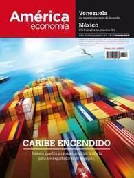 La promesa de A. Latina y la importancia del buen gobierno corporativo | Un poco del mundo para Colombia | Scoop.it