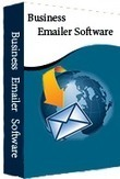 Find Email Address List with Business Emailer Software and Grow Potentially | Business Emailer Software | Scoop.it