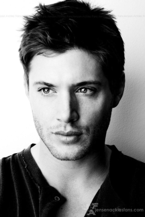 20 Cool Jensen Ackles Hairstyles Pictures 2013-2014 | Latest Hairstyles-Hairstyles Pictures | Scoop.it
