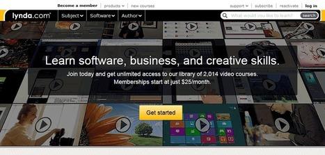 Top 10 Websites to Learn Website Development   Web Development Company   Scoop.it