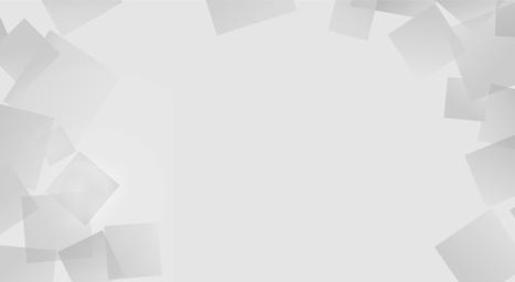 Adoption de la nouvelle Constitution en Equateur | Sciences Po ./ Observatoire Politique de l'Am&eacute;rique latine et des Cara&iuml;bes <br/>/ Observatorio Politico de Am&eacute;rica Latina y del Caribe (OPALC) | La Constitution dans l'Equateur | Scoop.it