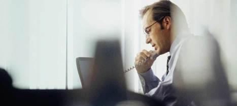 What Drives Entrepreneurial Success? | MyRoundUp | Scoop.it