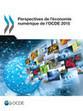 Perspectives de l'économie numérique de l'OCDE 2015 - Books - OECD iLibrary | Système d'information-IT | Scoop.it