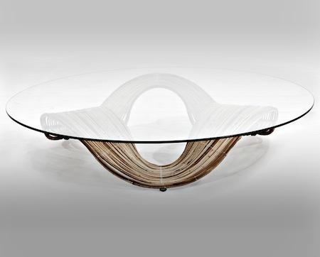Baud by Vito Selma | Art, Design & Technology | Scoop.it