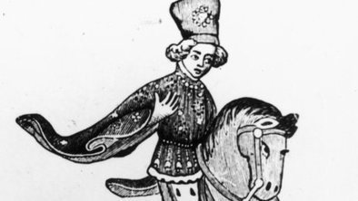 What medieval Europe did with its teenagers | Health411 | Scoop.it