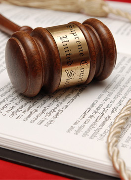 What kinds of reasons are pushing you to hire Allahabad Process Server? | IndianPS | Scoop.it