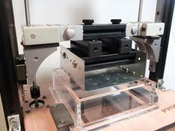 OpenSL 1.0 3D PrinterOpenSL 1.0 3D Printer | Makers  tools | Scoop.it