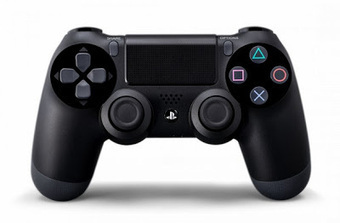 Here Are PS3 games That Work With PS4 DualShock 4 Controller | Playstation 4 (PS4) - PS4.sx | Bootstrapp News | Scoop.it