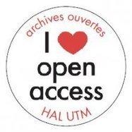 Archives ouvertes, avoir les bons arguments ! | Open Access - Archives ouvertes | Scoop.it