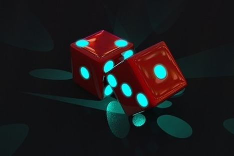 How to roll a Dice in Unity? | Mobile app development | Scoop.it