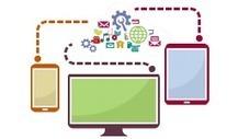 4 Teachers: διαδικτυακή πλατφόρμα για τον εκπαιδευτικό | TEFL & Ed Tech | Scoop.it