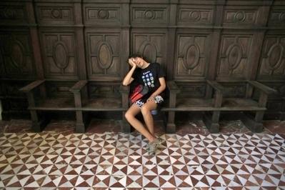 ¿Por qué el sueño ayuda a aprender? | Investigación en Tecnología Educativa | Scoop.it