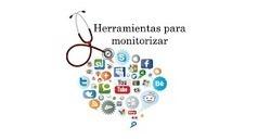 @t_applicada: 70 herramientas para monitorear las redes sociales | Comunicación cultural | Scoop.it