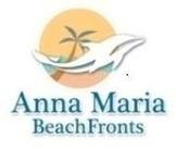sarasota beachfront vacation rentals   Anna Maria Beachfronts   Scoop.it