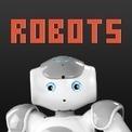Robots for iPad   Edu-Recursos 2.0   Scoop.it