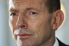 Budget's petrol shock will leave voters fuming | Australian Budget 2014 | Scoop.it
