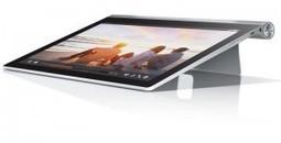 Tablet z LTE | Tablety | Scoop.it