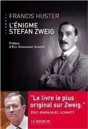 Onirik - L'Enigme Stefan Zweig - Avis + | La valise en papier | Scoop.it