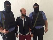 EU CT Alert: Militant Islamists, Organized Crime and the Balkan Diaspora in Europe | OSINT daily | Scoop.it