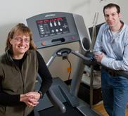 El ejercicio físico mejora las habilidades cognitivas de los niños | La Mejor Educación Pública | Scoop.it