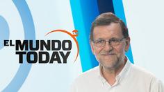 El Mundo Today cerrará su web satírica sobre Rajoy tras la amenaza de demanda del Partido Popular | Partido Popular, una visión crítica | Scoop.it