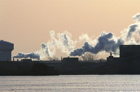 La Chine va fermer plus de 1000mines de charbon | Idées responsables à suivre & tendances de société | Scoop.it