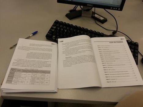 Prefácio - Web 2 e Redes Sociais na Educação | CoAprendizagens 21 | Scoop.it