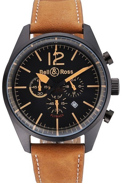 best bvlgari fake watches cheap replica bvlgari watch buy buy replica bell ross flyback black case black dial gold numerals mens watch