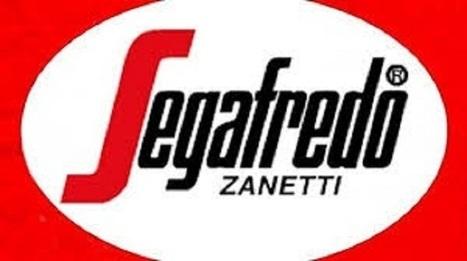 Massimo Zanetti, Exane taglia il target ma vede un potenziale ... - Milano Finanza | @nebmarketing - Notizie e novità sul Marketing | Scoop.it