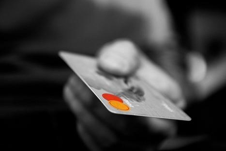 Commerce en ligne et retours de marchandises : ce qu'il faut savoir | Ma veille - Technos et Réseaux Sociaux | Scoop.it