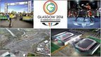 Olympic 'bounce' for Glasgow 2014 | Business Scotland | Scoop.it