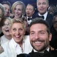 5 Reasons Why The Ellen Tweet Worked (and 1 Key Question) | film industry | Scoop.it