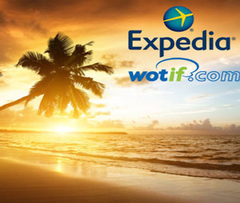 Expedia drops Wotif booking engine | ALBERTO CORRERA - QUADRI E DIRIGENTI TURISMO IN ITALIA | Scoop.it