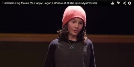What if we made education about how to be Healthy and Happy? | Theater | Scoop.it